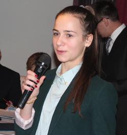 Agata Stachowiak