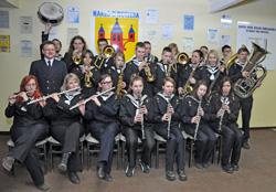 Orkiestra ZSZS